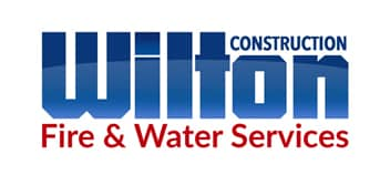 Wilton Construction